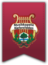 Musikkapelle Kiefersfelden e.V.